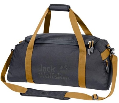 Jack Wolfskin Action 45 Bag  - Click to view a larger image