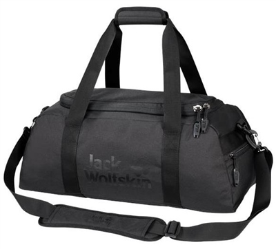 Jack Wolfskin Action Bag 25  - Click to view a larger image