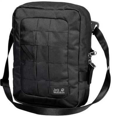 Jack Wolfskin TRT Utility Bag   - Click to view a larger image