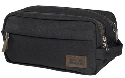 Jack Wolfskin Baywater Wash Bag   - Click to view a larger image