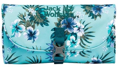 Jack Wolfskin - Mini Waschsalon Wash Bag