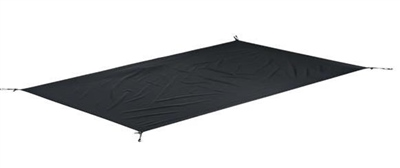 Jack Wolfskin Exolight I Floorsaver   - Click to view a larger image