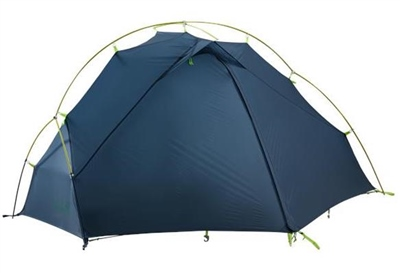 Jack Wolfskin Exolight 1 Tent   - Click to view a larger image