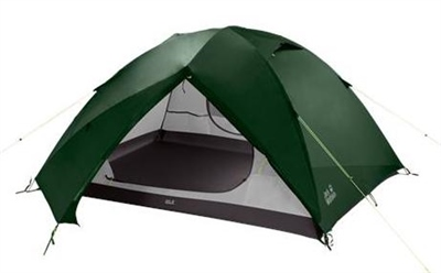 Jack Wolfskin Skyrocket III Tent 2019  - Click to view a larger image