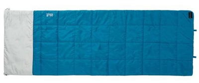 Jack Wolfskin 4-IN-1 Blanket +5  - Click to view a larger image