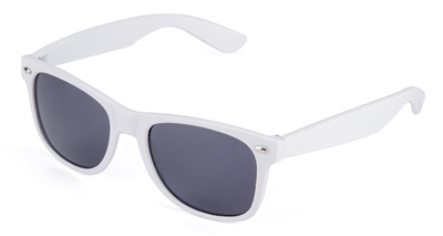 Urban Beach Buddy Kids Sunglasses.   - Click to view a larger image