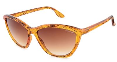 Urban Beach Miss Kyle Sunglasses   - Click to view a larger image