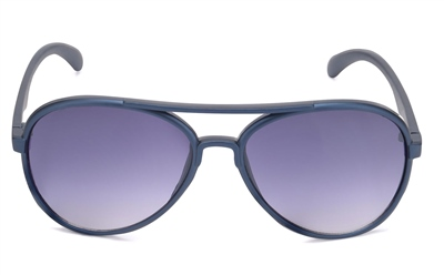 Urban Beach - Unisex Sunglasses
