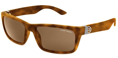 Urban Beach Buddy Sunglasses    - Click to view a larger image