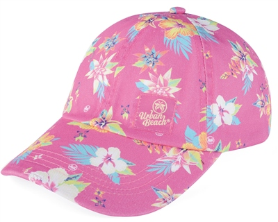 Urban Beach Cadillac All Star Snap Back Cap  - Click to view a larger image