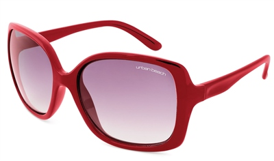 Urban Beach - Big Shade Sunglasses