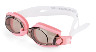 Osprey Sports Goggles  - Click to view a larger image