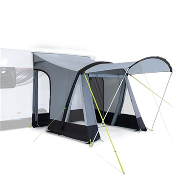 Kampa Dometic Leggera AIR Canopy 2020  - Click to view a larger image