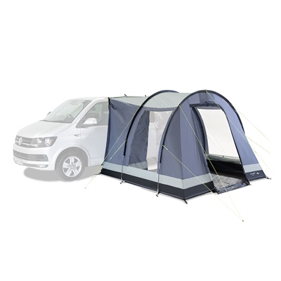 Kampa Dometic Trip VW Driveaway Motorhome Awning 2020  - Click to view a larger image