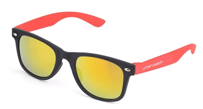 Urban Beach Wayra Kids Sunglasses   - Click to view a larger image