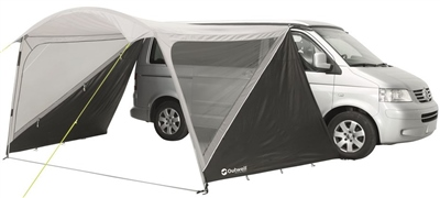 Outwell Touring Shelter  - Click to view a larger image