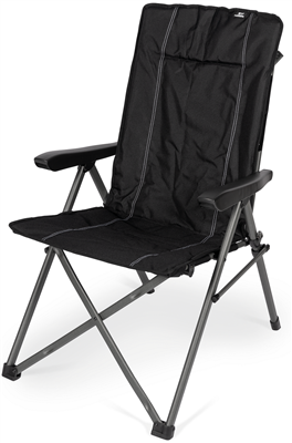 Kampa Consul Firenze Chair 2020  - Click to view a larger image