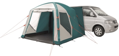 Easy Camp Podium Air Driveaway Awning 2020  - Click to view a larger image