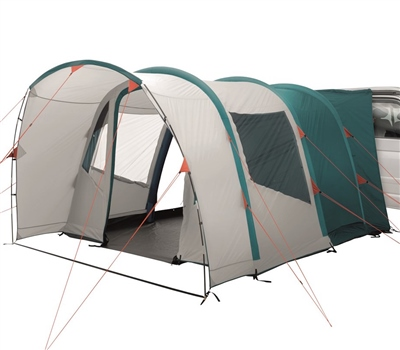 Easy Camp Guard Air Driveaway Awning 2020  - Click to view a larger image