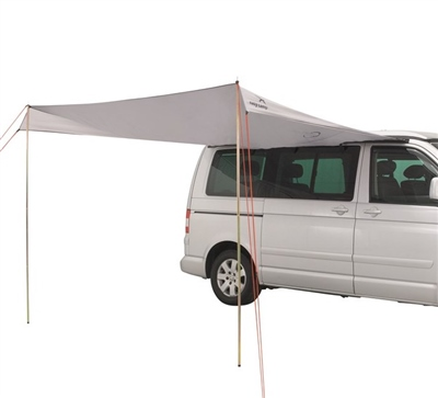 Easy Camp Motorhome Awning Canopy 2020  - Click to view a larger image