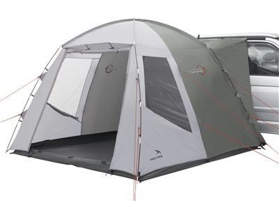Easy Camp Fairfields Driveaway Awning 2020  - Click to view a larger image