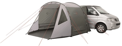 Easy Camp Shamrock Driveaway Awning 2020  - Click to view a larger image