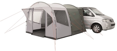 Easy Camp Wimberly Driveaway Awning 2020  - Click to view a larger image