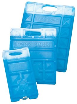 Coleman Freez Ice Pack M20 Campingworld Co Uk