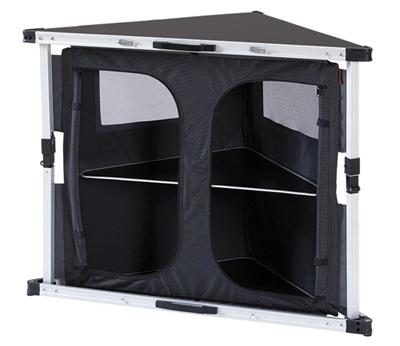 Isabella Corner Cupboard 2020