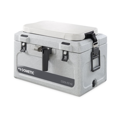 Dometic Cool-Ice CI42  - Click to view a larger image