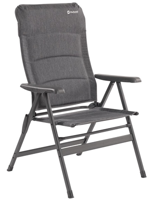 Outwell Trenton Chair  - Click to view a larger image