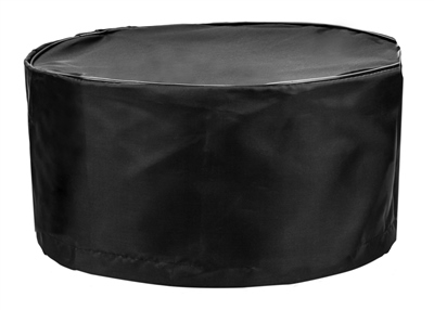 Cadac Safari Chef BBQ Cover Short  - Click to view a larger image