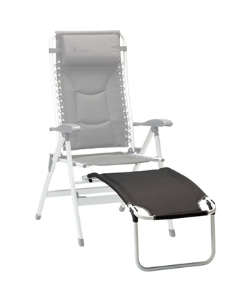 Isabella Footrest for Thor, Odin, Loke and Beach Chairs 2020  - Click to view a larger image