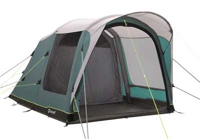 Outwell Lindale 3PA Air Tent 2020  - Click to view a larger image