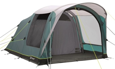 Outwell Lindale 5PA Air Tent 2020   - Click to view a larger image