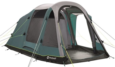 Outwell Rosedale 4PA Air Tent 2020   - Click to view a larger image
