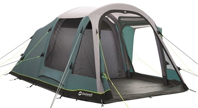 Outwell Rosedale 5PA Air Tent 2020   - Click to view a larger image