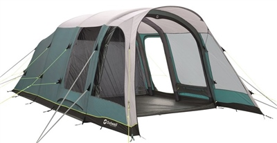 Outwell Avondale 5PA Air Tent 2020   - Click to view a larger image