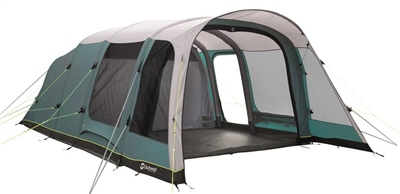 Outwell Avondale 6PA Air Tent 2020  - Click to view a larger image