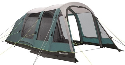 Outwell Parkdale 4PA Air Tent 2020  - Click to view a larger image