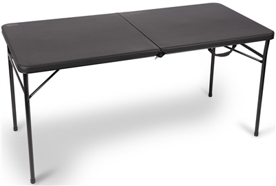 Kampa Moda Rectangular Large Folding Table   - Click to view a larger image
