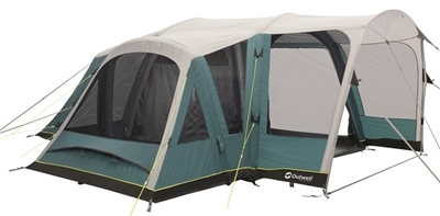 Outwell Hartsdale 4PA Air Tent 2020