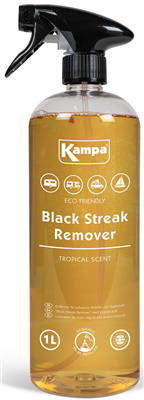 Kampa Black Streak Remover  - Click to view a larger image