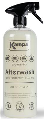 Kampa Afterwash Protective Coating  - Click to view a larger image
