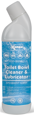Kampa Toilet Bowl Cleaner  - Click to view a larger image