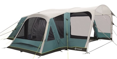 Outwell Hartsdale 6PA Air Tent 2020  - Click to view a larger image