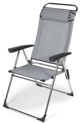 Kampa Dometic Lusso Roma Chair   - Click to view a larger image