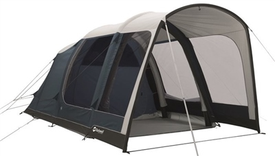 Outwell Rock Lake 3ATC Air Tent 2020  - Click to view a larger image