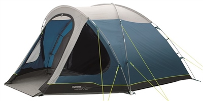 Outwell Cloud 5 Tent 2020  - Click to view a larger image