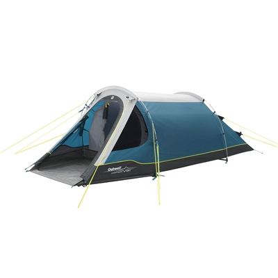 Outwell Earth 2 Tent 2020  - Click to view a larger image